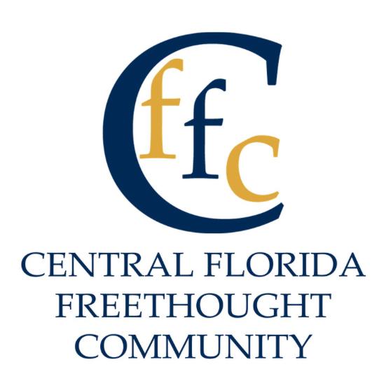 CFFC 5