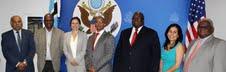 Botswana 1 2