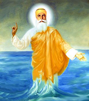Guru-Nanak-310 5