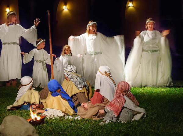 WPPC Nativity 3