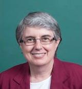 Dr Jean Sheldon 4