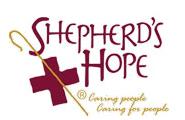 Shepherd's Hope 2