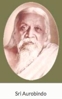 Sri Aurobindo 2