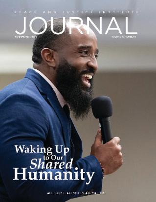 PJI Journal