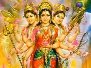 Hindu 6