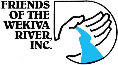 fowr-logo 4