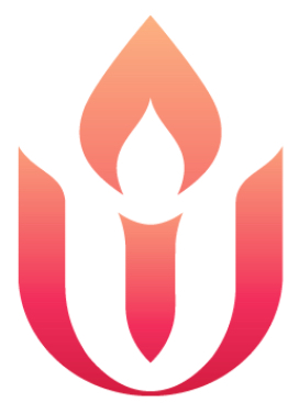 Unitarian Universalist logo 2