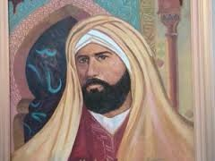 Abu Hamid al-Ghazali 2