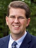 Brian Fikkert