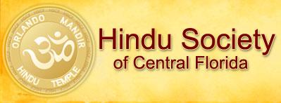 Hindu Sociiety of CF 2