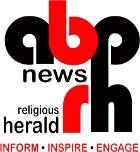abp_herald_logo