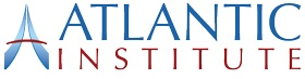 Atlantic logo 2
