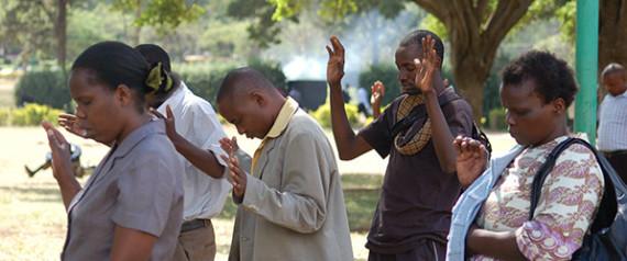 prayer 2