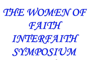 Women of Faith 4