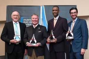 Atlantic Award