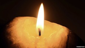 _78830115_candle