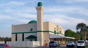 islamic-center-orlando