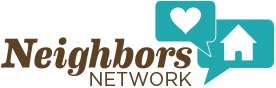 neighbors_logo 2