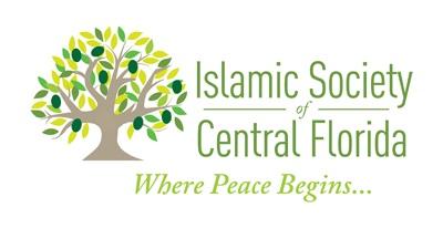Islam_ 2
