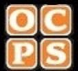 OCPS 3