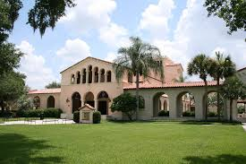 Rollins College 2