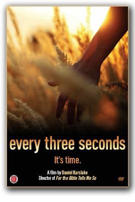 every 3 sec