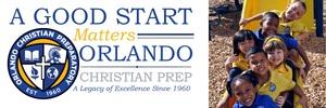good-start-matters-slider 3