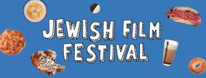 Jewish Film Festival 2
