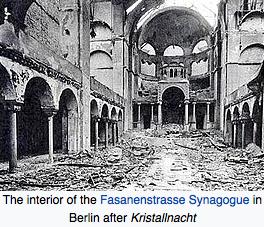 Kristallnacht 5