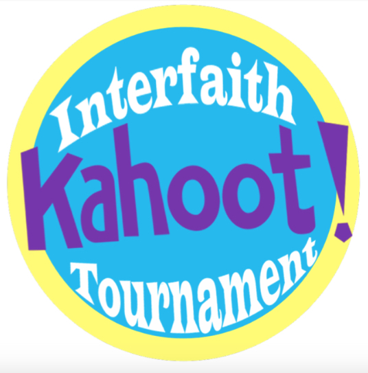kahoot tournament 3