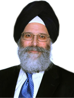 Singh_Ralph_150 2