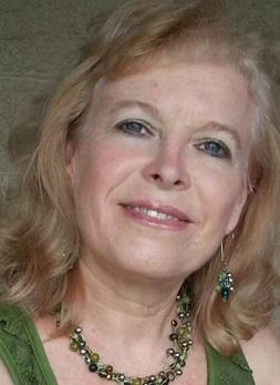 Deborah Shearer