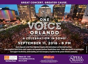 One Voice 2