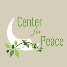 Center for Peace