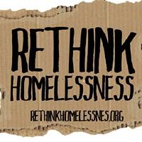 rethink homelessness 2