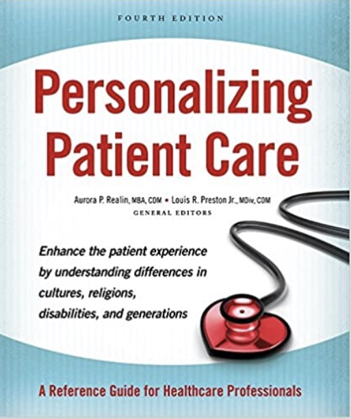 Personalizing Medical Care