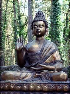 Guatama Buddha