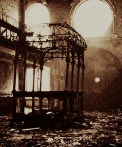 Nuremberg_SynagogueRESIZED_1-250x303 4