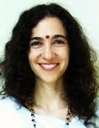 Sadhvi Bhagawati Saraswati