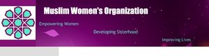Muslim Womens Org