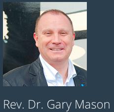 Gary Mason 2
