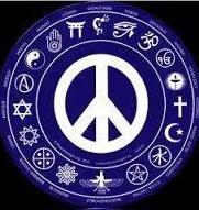 Interfaith Yoga 2
