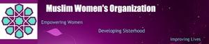 Muslim Womens Org 2