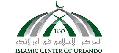 icorlando July 2014 | Interfaith Council of Central Florida