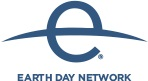 Earthday Network 2