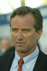 Robert-F-Kennedy-Jr-on-carpet-160x240
